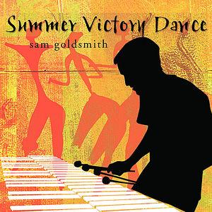 Summer Victory Dance