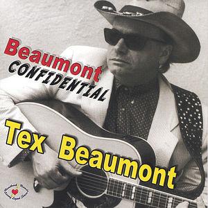 Beaumont Confidential