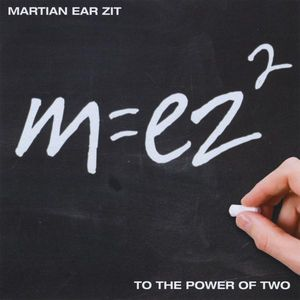 To the Power of Two