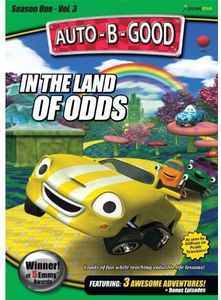 In the Land of Odds