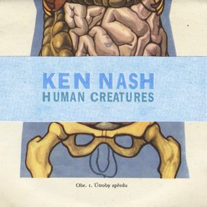 Human Creatures