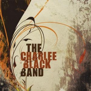 Charlee Black Band