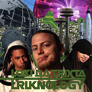 Triknology