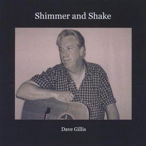 Shimmer and Shake