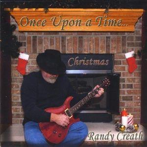Once Upon a Time-Christmas