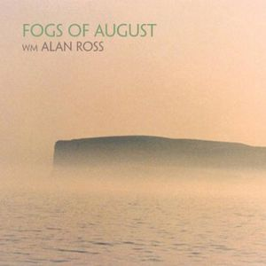 Fogs of August