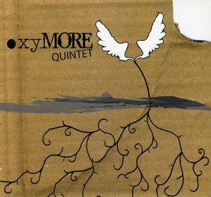 Oxymore Quintet