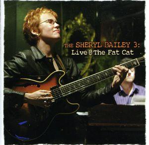 Live at Fat Cat