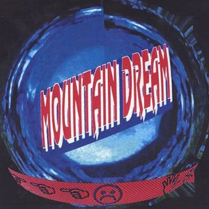 Mountain Dream