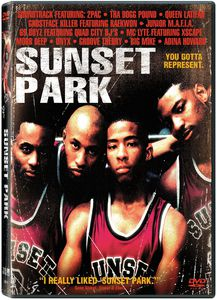Sunset Park