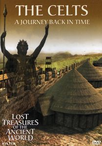 Lost Treasures 3: The Celts