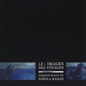 Les Images Des Voyages