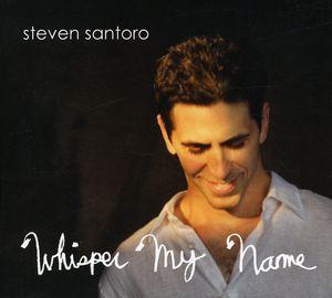 Whisper My Name