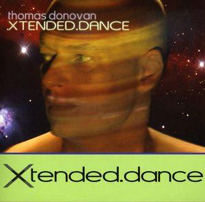 Xtended.Dance