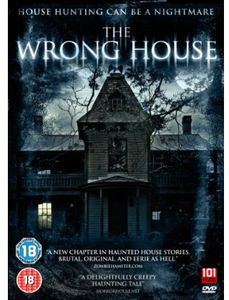 Wrong House [Import]