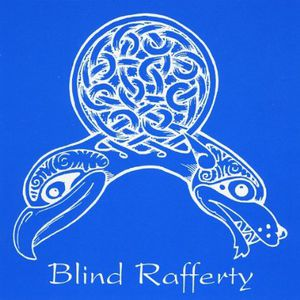Blind Rafferty
