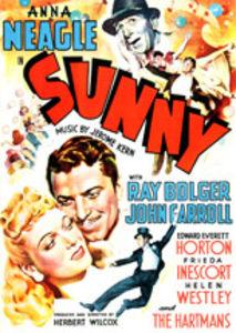 Sunny (1941)