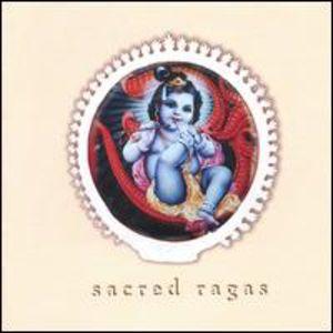 Sacred Ragas