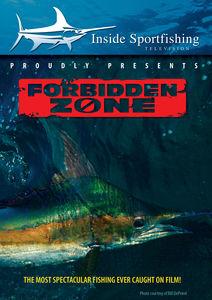 Inside Sportfishing: Forbidden Zone - Midway Island