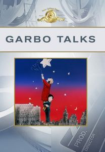 Garbo Talks