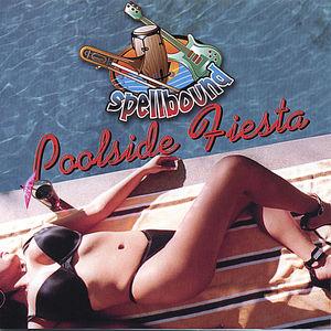 Poolside Fiesta
