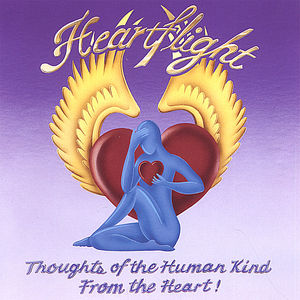 Thoughts of the Human Kind from the Heart