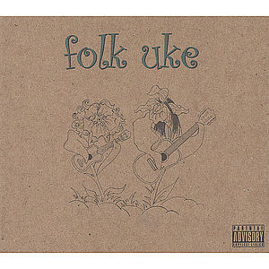 Folk Uke