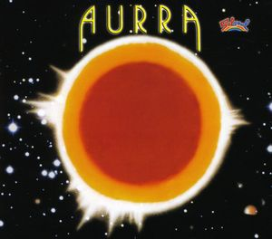 Aurra [Import]