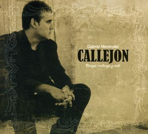 Callejon [Import]