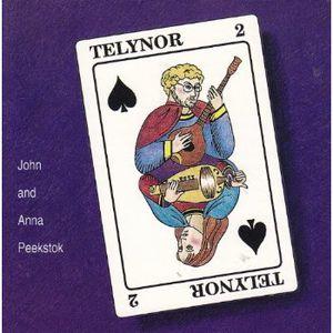 Telynor 2