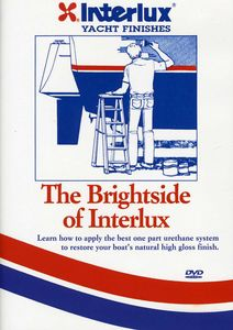The Brightside of Interlux