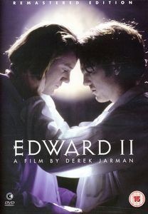 Edward II [Import]