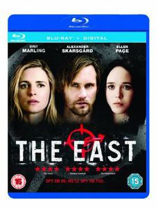The East [Import]