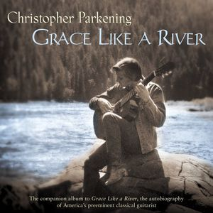Grace Like a River