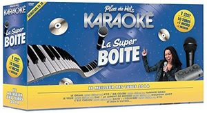 La Super Boite /  Various [Import]