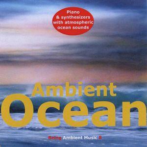 Ambient Ocean