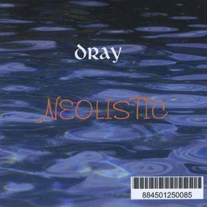 Neolistic