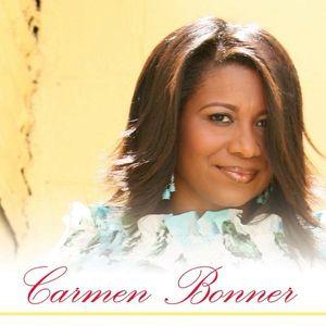 Carmen Bonner