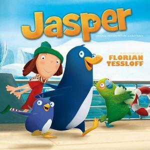 Jasper /  O.s.t.