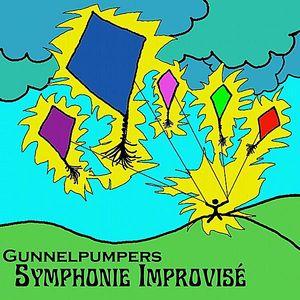 Symphonie Improvise