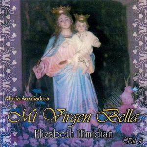 Mi Virgen Bella