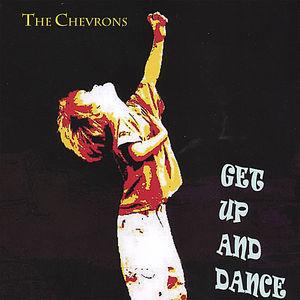 Get Up N Dance