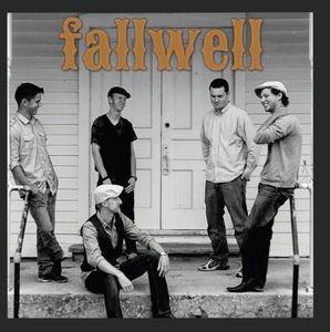 Fallwell EP