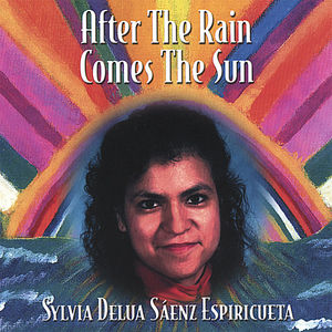 After the Rain Comes the Sun