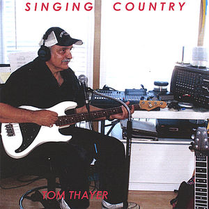 Singing Country