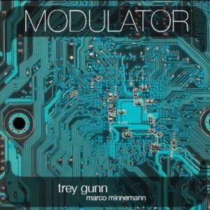 Modulator [Import]