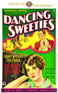 Dancing Sweeties