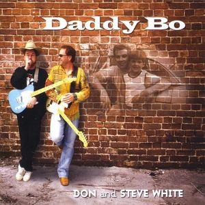 Daddy Bo