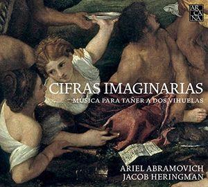 Cifras imaginarias