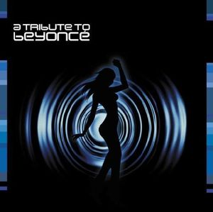 A Tribute To Beyonce Knowles